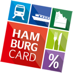 scuddy.ours Hamburg CARD kaufen